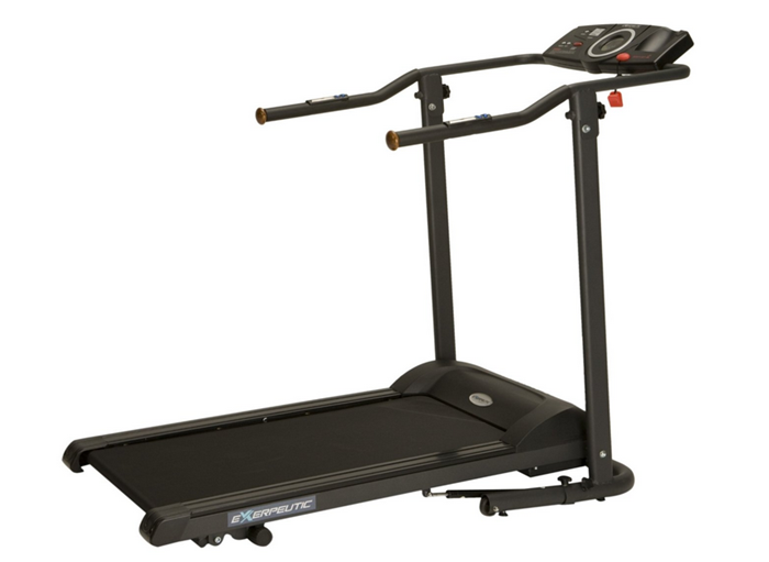 fitness gear pro fr600 manual